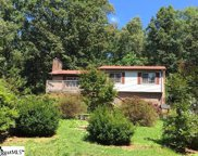 350 Lost Valley Road, Pickens image