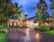 16838 Cabreo Dr, Naples image
