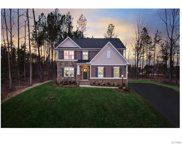 3619 Seaford Crossing Drive, Chesterfield image