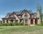 1803 Morgan Farms Way, Brentwood image