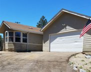 2478 Cypress Dr, Campo image