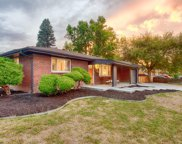2093 South Tennyson Street, Denver image
