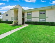4118 NW 88th Ave Unit 204, Coral Springs image