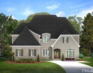 3417 Churchill Road, Raleigh image
