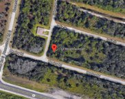 2713 Meadow RD, Lehigh Acres image