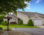 1707 Woodfield Court, Elkhart image
