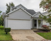 3513 Forest Spring Court, Lexington image