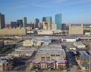 120 St. Louis Avenue Unit 203, Fort Worth image