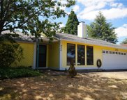 804 SE Olympia Dr, Vancouver image
