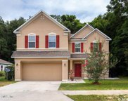 14282 Nw 163Rd Place, Alachua image