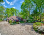 335 Hillcove Point, Wellford image