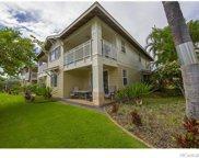 92-1081 Koio Drive Unit M26-1, Oahu image