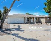 3837 W Limequat, Tucson image