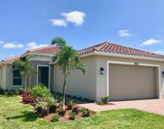 10335 SW Indian Lilac Trail, Port Saint Lucie image