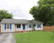 614 Rutherford Ln, Columbia image