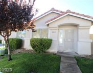 2433 Cliffwood Drive, Henderson image