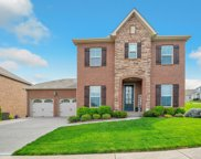 185 Fowler Cir, Franklin image