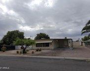 913 S Evangeline Avenue, Mesa image
