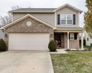179 Tinker  Trail, Greenfield image