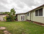 630 Halela Street, Kailua image