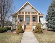 5177 Woodedge Court, Allendale image