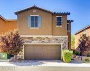 3737 Westeros Landing Avenue, Las Vegas image