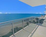 2066 N Ocean Boulevard Unit #7ne, Boca Raton image