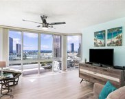 801 S King Street Unit 1603, Honolulu image