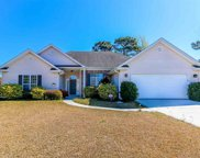 1746 Starbridge Drive, Surfside Beach image