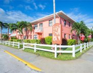 6800 Sunset Way Unit 1503, St Pete Beach image