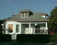 273 N Calaveras, Fresno image