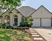 8517 Axis Dr, Austin image