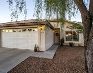 2298 W Silverbell Oasis, Tucson image