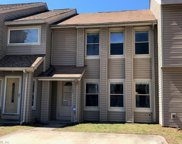 5523 Campus Drive, Northwest Virginia Beach image
