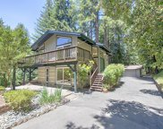 855 Cadillac Dr, Scotts Valley image