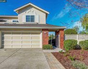 907 Springview Cir, San Ramon image