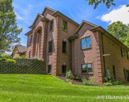 1107 Canyon Creek Court Sw, Grand Rapids image