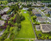 208 xx 39th Ave SE, Bothell image