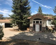 4220  Savage Road, Placerville image