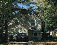 106 Burgess Avenue, Greenville image