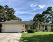 2674 S Cranberry Boulevard, North Port image