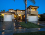 3140 EAGLEWOOD Avenue, Thousand Oaks image