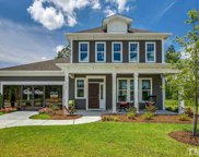 224 Cahors Trail, Holly Springs image
