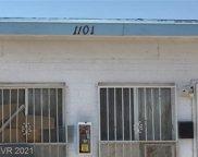 1101 G Street, Las Vegas image