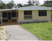 2197 Zoysia Ln, North Fort Myers image