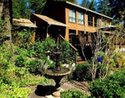 100 West Sunrise Mountain, Cazadero image