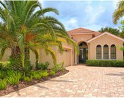 7439 Riviera Cove, Lakewood Ranch image