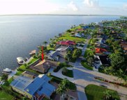 3359 SE 22nd PL, Cape Coral image