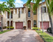10265 Nw 32nd Ter Unit #10265, Doral image
