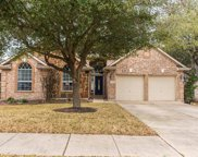 2908 Forest Meadow Dr, Round Rock image